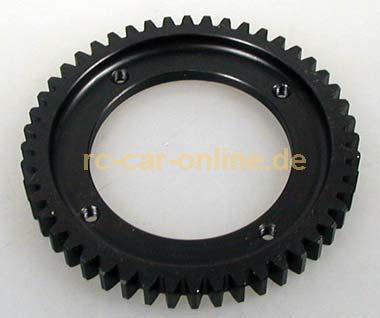 Zahnrad 1-1St 32452 Gear