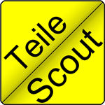 TeileScout