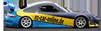 rc-car-online Porsche