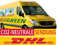 dhlgogreen