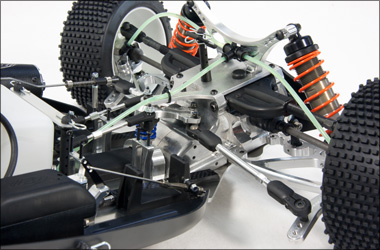 fast rc car with Y0708 Fg Leopard 4wd  Petition Hydr Brake Clear on Image 2095551 further Diversion F Vs Cbr650f Vs Ninja 650 likewise Y0708 Fg Leopard 4wd  petition Hydr Brake Clear likewise Watch moreover 2015 Lexus Rc F.
