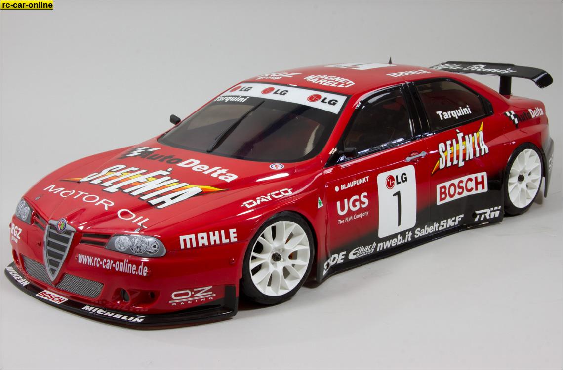 Race Rc Cars Online