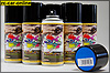 RC � Paint Lexan in 33 different colors, 150 ml spraycan