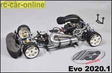 9503 FG 2016 EVO 2020.1