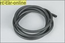 8381 FG Fuel hose black 1,5 m