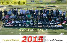 y3100 rc-car-online.de - Kalender 2015