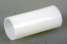 Teflon Tube, y0388 - 1pce.