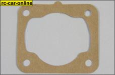 ST0112 SPEED-TEC Zylinderfußdichtung für Zenoah 2