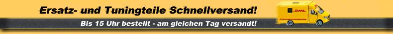 Willkommen im Onlineshop von RC-Car-Shop Hobbythek Testen Sie unseren Ersatzteilschnelldienst: Bis 14:00 bestellt  - am gleichen Tag per DHL versandt ! Welcome  to the online shop of RC-Car-Shop Hobbythek Try our fast delivery  service: Place your order before 14:00 German time and we ship in-stock items the same day with DHL.