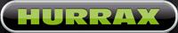 Hurrax