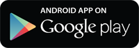 androidApp