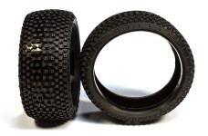 67218S FG STYX tire Soft without inlays