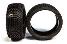 67218S FG STYX Reifen Soft ohne Einlagen