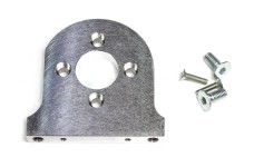 TT1021/01B Top Tuning Motor mount for ZTW Beast motor
