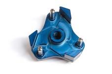 Mielke 5642/01 Kupplungsmitnehmer für Power Gearshift I