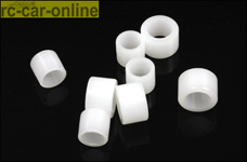 AREA-XL 016/01 Spare bushings for wishbones