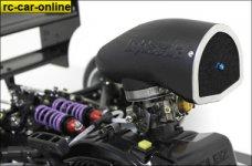 51023000 Lightscale Air Box N.R.G. für Formel 1, Set