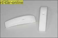 52053930 Lightscale wing core insert