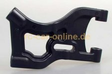 305011 Lower rear wishbone right, Comanche / Attack Evo - 1p