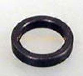 305037 Gear tube CM-6 - 1pce.