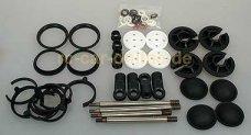 305158, Shocks repair kit Gas Devil