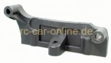 305171, s054018, Motorhalter 1 Carson / Smartech 4x4