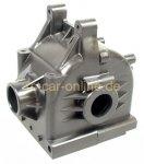 305185H, Getriebegehäuse Carson / Smartech 4x4, verst&a