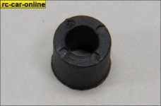 32401/01 Connecting bushing for C5 front axle, 1 pce.