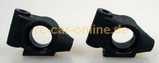 32408, s150020 Rear uprights left/right - 2pcs.