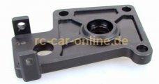32415 Gear plate - 1pce.