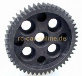 32421 Spur gear, plastic 48 teeth - 1pce.
