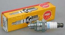 903215, Spark plug NGK CMR7A - 1pce.
