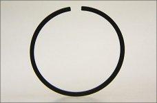 903246 Piston ring 28 / 29 / 30,5 cm³, 1 St.