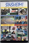 Bergyogi DVD Sinsheim 2006, y0858