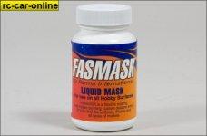y0411/04 Parma Fasmask mit 119 ml / 4 oz