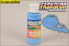 40012 Parma Faskolor Airbrush Color - sky blue
