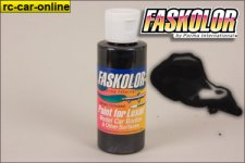 40054 Parma Faskolor Airbrush Farbe - Perlmutt charcoal