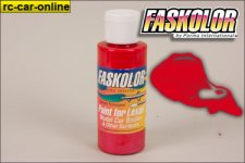 40056 Parma Faskolor Airbrush Color - pearl red
