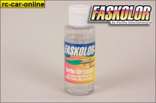 40202 Parma Faskolor Airbrush Color - cleaner
