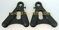 10034 FG Front lower wishbone for F1 - 2pcs.