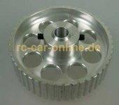 10056 FG Main gilmer belt pulley 48 teeth - 1pce.