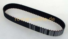 10059 FG Toothed belt 148x16mm