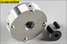 10530 FG 4-Backenkupplung 05 einstellbar