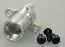 10650 FG Alloy layshaft bearing mount - 1 pce