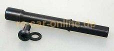 10656 FG Intermediate shaft for spur gear 38T