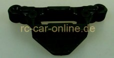 60231 FG Shock mounting plate 2WD