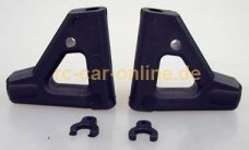6074/01 FG Rear upper wishbone for M8 - 2pcs.