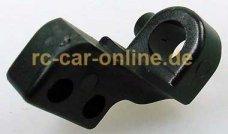 6138 FG Bowden cable holder throttle for Zenoah - 1pce.