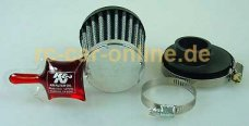 6442 FG Special air filter set washable