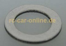 6745 FG Shim ring 10x16x1mm - 10pcs.
